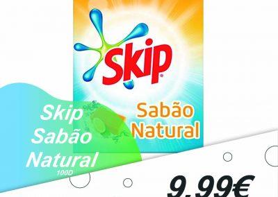 Skip_final