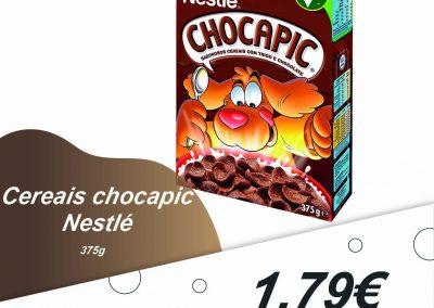 Promoções-Cereaischocapic