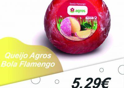 Promoções-queijoagrosbola